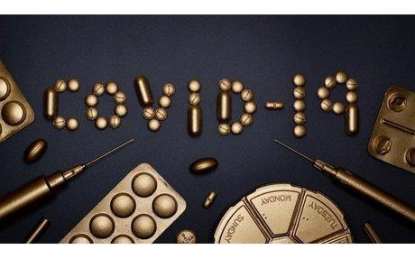 COVID-19 : Fermeture des juridictions, comment gérer au mieux vos contentieux grâce au ...