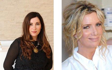 Get to Know Biologique Recherche's Two New Brand Ambassadors