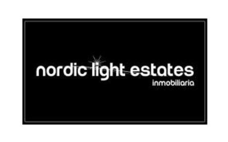 NORDIC LIGHT ESTATES - salg og utleie Nerja og Torrox