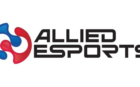 Mexican broadcast giant Azteca invests $5 million into esports venture | Dot Esports