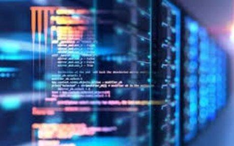 Weekly JAAGNet Big Data Community Blog News Feed - 05.18.20