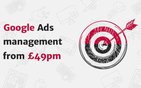 Google Ads Management Company UK | Pay per Click Manager