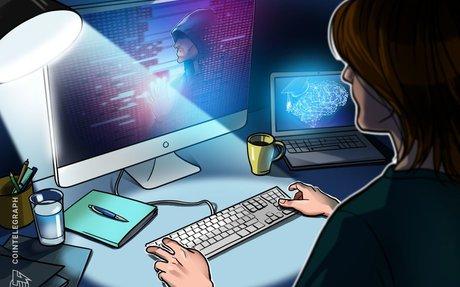Attacchi ransomware in forte aumento del settore dell'educazione