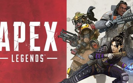 Apex Legends is coming to mobile | Dot Esports
