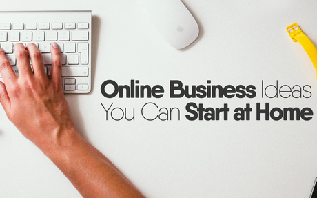 Become a webmaster and earn money with the most opportunities in Webusines - Starting a...