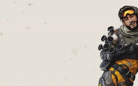 Apex Legends and other esports take over The Game Awards - APEX - News - WIN.gg