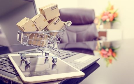 Canadian Retail and Technology: A Perfect Pair or Doomed to Fail?