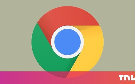 How to change your microphone or camera in Chrome