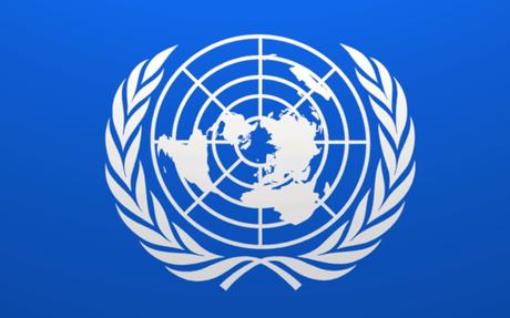 ONU : «Rôle de la médiation dans la prévention des conflits» par Pierre Sylvestre, Ex...