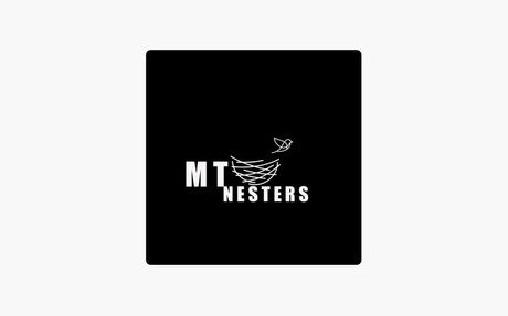 MT Nesters Podcast: Sari Cooper, Director of the Center of Sex and Love, spices are no...