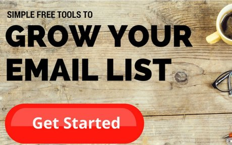 TheGreatBazar.Best Business OnLine For You - MailerLite Email Marketing Online