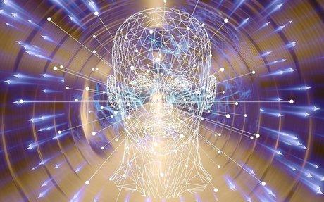 Immortality Research (MindCloning Secrets)