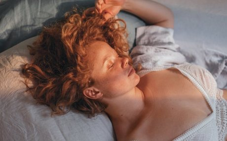 16 Masturbation Tips for Mind-Blowing Solo Sex