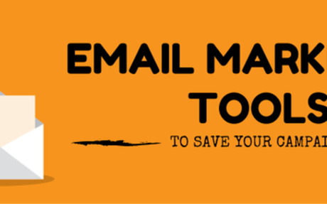 Streamline your emailing and boost your sales with Mailjet