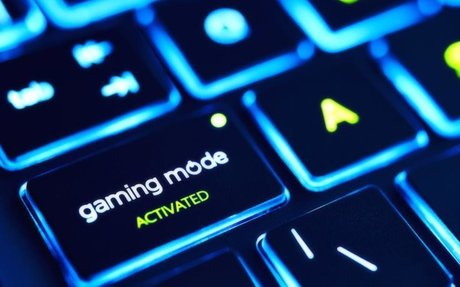 Game on: 7 brands getting into gaming