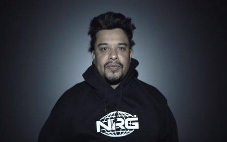 Former OpTic Gaming CEO H3CZ joins NRG | Dot Esports