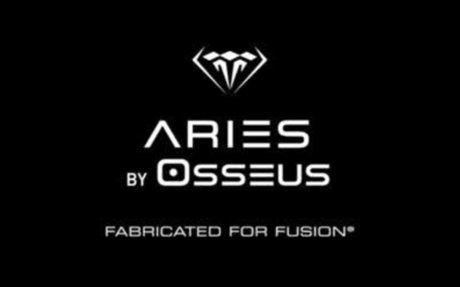 FDA Issues Its Largest-Ever Clearance for a Family of 3D-Printed Lumbar Fusion Devices Osseus Fusion Systems Receives FDA 510(k) Clearance for 5 Aries Implants - SPINEMarketGroup