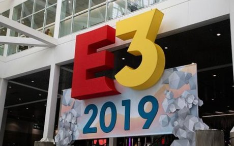 What's The Future Of E3 In The Wake Of Its Disastrous Privacy Leak?