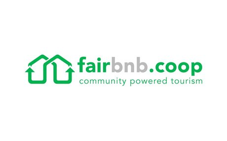 Fairbnb: A Worldwide Challenge Sent From Italy