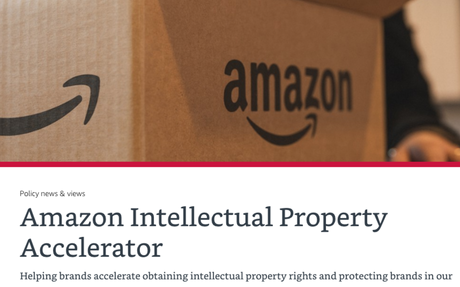 Amazon Legal: The Walmart Effect on Professional Services Starts Here?