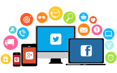 Traffic And Likes is your complete solution for Digital Marketing