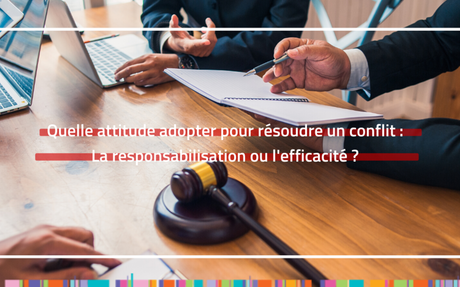Manager de managers : médiation ou arbitrage ? | Le blog du Management