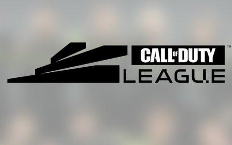 Call of Duty League 2020 Partners Revealed