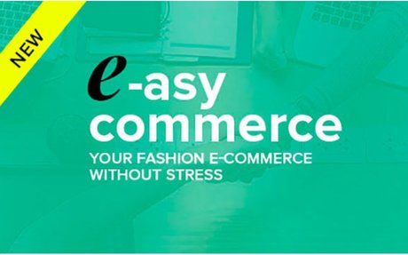 Fashion Dropshipping Supplier | Brandsdistribution