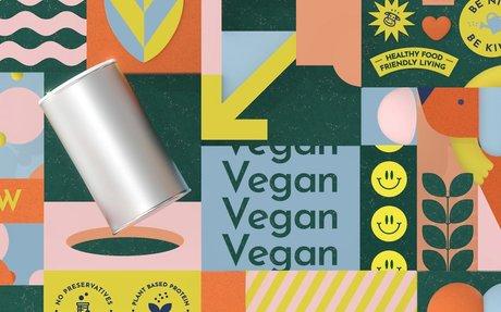 RETAIL // Vegan Fashion Continues To Gain Momentum