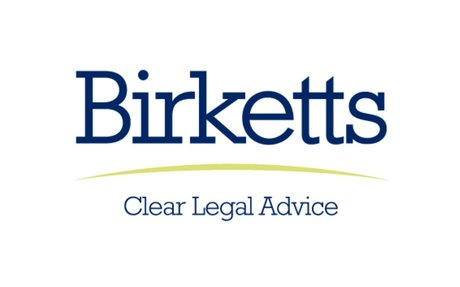 Job Retention Scheme – latest developments | Birketts Solicitors