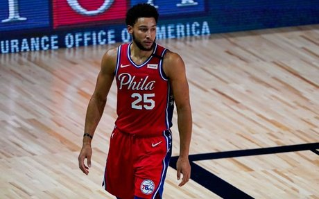Ben Simmons invests in esports org FaZe Clan