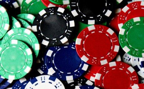The History of Esports Betting | Esportz Network