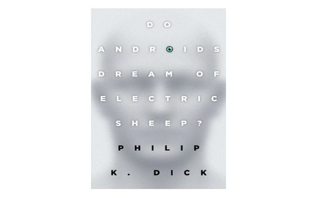 Do Androids Dream of Electric Sheep? / Philip K. Dick