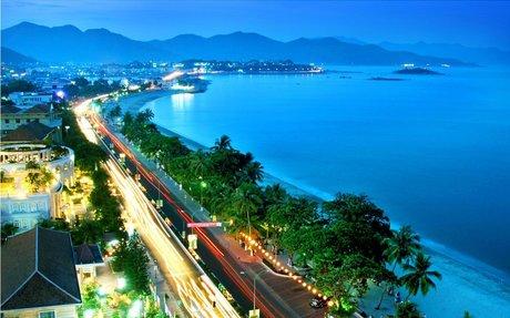 Tour du lịch Đà Nẵng khuyến mãi, siêu tiết kiệm | SGCC Travel