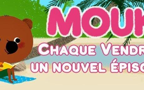 YouTube - Mouk en Français   Officiel (HD)