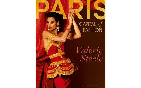 Paris, Capital of Fashion | Symposium