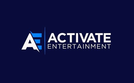 UMG Media to acquire esports event company, Activate Entertainment