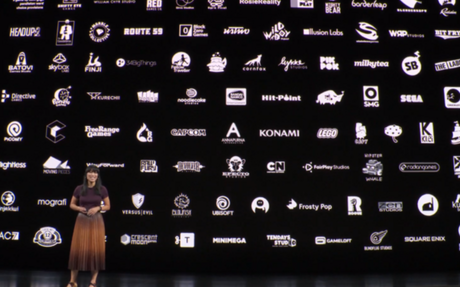 Apple Arcade subscription offers 100+ games for $4.99/month on Sept. 19 [Updated]