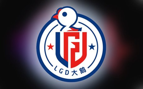 LGD Gaming and BGoose Invest $11.6M to Create King Pro League Team