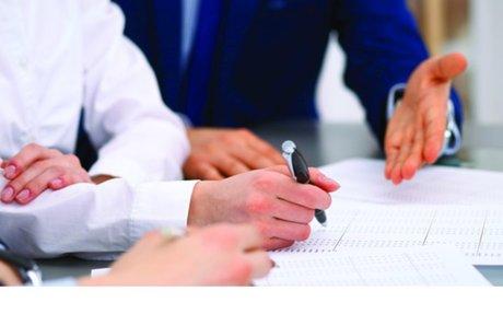 Voici les six principaux commandements du médiateur de l'assurance