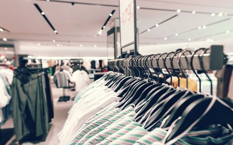 The One Muscle Canadian Retailers Need to Grow