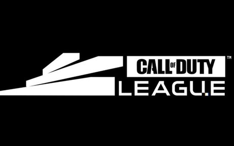 Call of Duty community reacts to CDL jerseys | Dot Esports