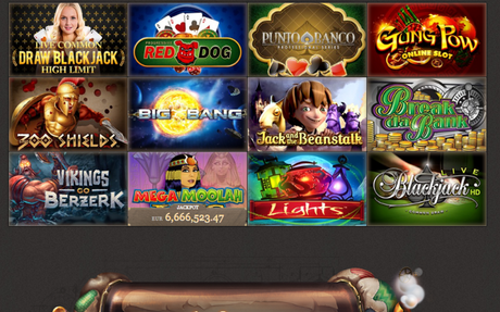 Get 2000 euros | Joycasino.Online casino becomes an increasingly popular place where thous