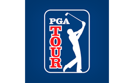 Golf.EXT.com