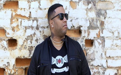 'Know your worth,' says DFD Music LLC founder, Shane Foster