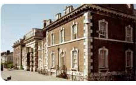 HMP Exeter – some improvements but 'too little, too late' in key areas.
