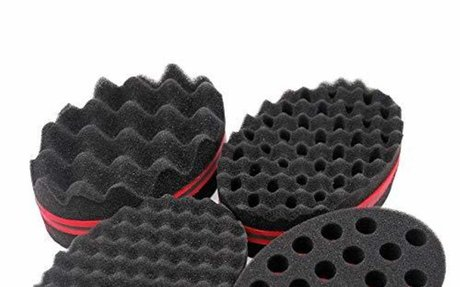 Top 10 Best Curl Sponges Reviews 2019-2020