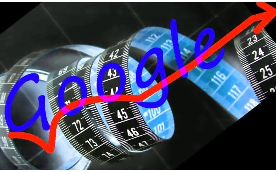 Terasz és télikert a Google első oldalán | Google linképítés
