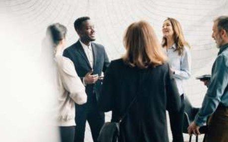 5 Social Skills Every Entrepreneur Needs to Master
