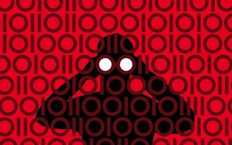 Cybersecurity, rischi e soluzioni al tempo del coronavirus - Wired